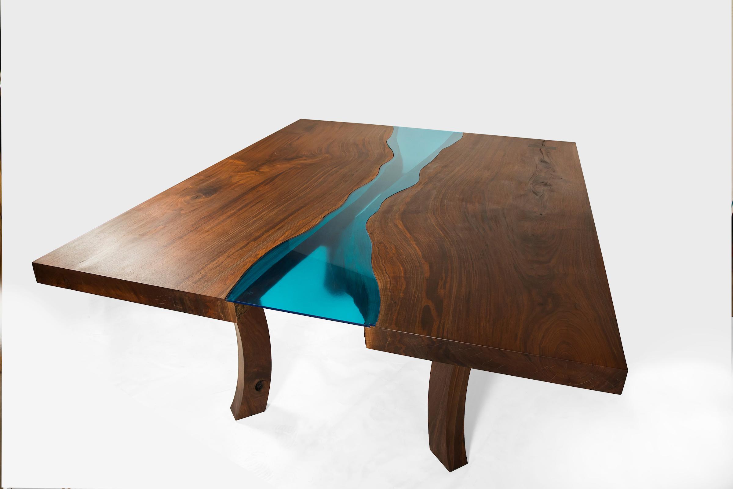 portfolio shane tubrid furniture by design